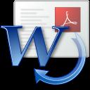Simpo PDF to Word(PDF转换器)