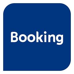 booking全球酒店预订