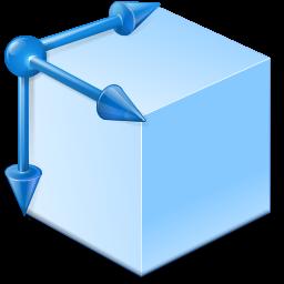 abviewer11破解版(CAD查看编辑)
