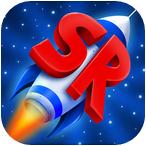 简单火箭模拟黑洞mod