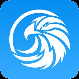 游戏鹰app(雄鹰游戏)