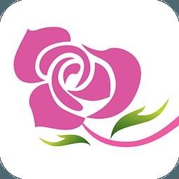 粉玫瑰康复医疗