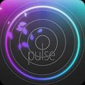 律��(Pulse)