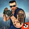 搏击俱乐部中文破解版(club combat)