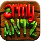 蚂蚁保卫战中文版(Army Antz)