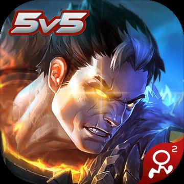 Heroes Evolved中文版