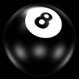 qq2d斯诺克桌球游戏