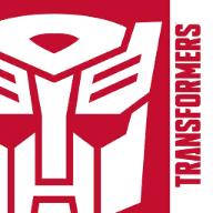 变形金刚4绝技重生游戏破解版(Transformers4)