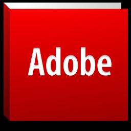 adbearcleaner卸�d工具