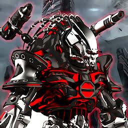 机器人战斗内购破解版