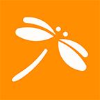 杭州蜻蜓时光手机软件