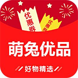 神州棋牌手游官网