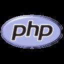 quickphp web server