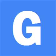 google news reader谷歌新闻阅读软件