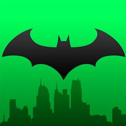 蝙蝠侠阿卡姆地下世界直装版