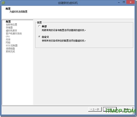 VMware ESXi 6.0.0
