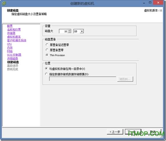 clip_image063