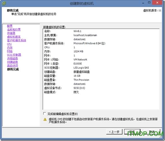 clip_image067