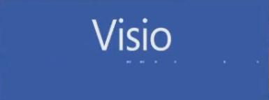 Microsoft visio 2013 pro �D文激活破解教程