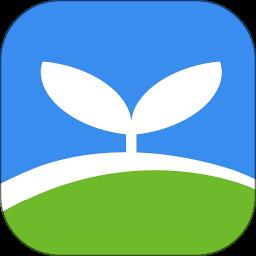 福州安全教育平台手机版2017
