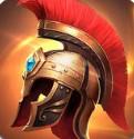 骑士文明游戏