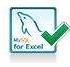 MySQL for Excel中文版