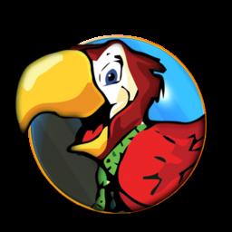 logotypecreator(logo制作软件)
