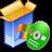 iso镜像文件安装加载工具(超级dos硬盘安装程序)