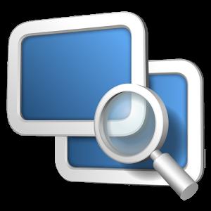 AppXplore(浏览安卓应用信息)