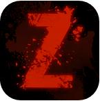 Corridor Z游戏(僵尸回廊中文版)