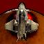 焚烧战机(Incinerate)