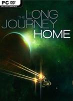 漫漫归家路简体中文免安装版(The Long Journey Home)