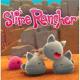 史莱姆牧场主汉化游戏(Slime Rancher)