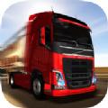 欧洲模拟卡车2中文版(Euro Truck Driver)