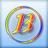 BitWayBackupScanner中文版