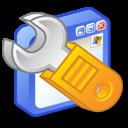 RunScanner免费版