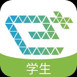 易加互动手机版v2.1.9 安卓版