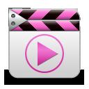 22.简单Servlet(下).IT电子教育门户JAVA-web培训视频教程