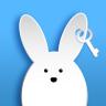 兔子开门宝(手机开门禁软件)