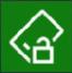 interop tools(安卓改机型软件)