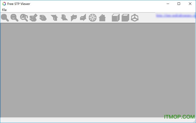 free stp viewer(stp文件浏览工具) v1.0 免费版 0