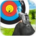 真正的射�糗����o限金�虐�(Real Shooting Army Training)