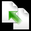 mapleclip(系统剪贴增强工具)