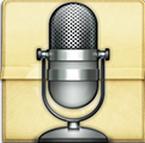 Voice for mac(Mac文本转语音工具)