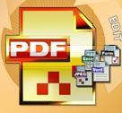 ScanSoft PDF Converter Pro(PDF转换工具)
