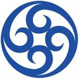 海通证券委托交易系统v5.0 官方版