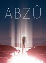 abzu单独未加密补丁