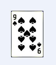 54张扑克牌图片素材jpg格式