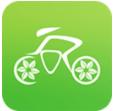 海尔共享单车软件