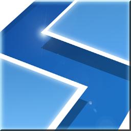 日本截图软件setuna